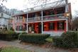 D11U-131-Buxton Inn.jpg
