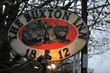 D11U-133-Buxton Inn.jpg