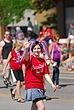 D12U-325-Toledo Memorial Day Parade.jpg