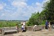 D14M-18-Fellows Riverside Gardens.jpg