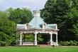 D14M-9-Fellows Riverside Gardens.jpg
