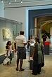 D14V-90-Cincinnati Art Museum.jpg