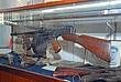 D15V23 Akron Police Museum.jpg