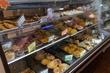 D170-O-102-City Sweets  Creamery.jpg
