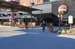 D1U115 Quaker Square.jpg