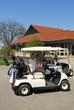 D1W-15-Blacklick Woods Golf Course.jpg