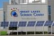 D21V-2-Great Lakes Science Center1.jpg