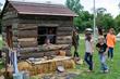 D23T-35-Tiffen Seneca County Heritage Festival.jpg