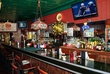 D24-O-39-Tony Packos Cafe.jpg