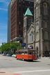 D24U184-Cleveland.jpg
