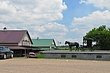 D27O-4-Shrocks Amish Farm and Village.jpg