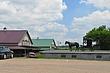 D27O-4-Shrocks Amish Farm and Village.jpg