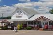 D28O-2-Kauffmans Country bakery.jpg