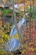 D30A-62-Brandywine Falls.jpg