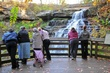 D30A-66-Brandywine Falls.jpg