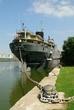 D30V-5-SS Willis B Boyer.jpg