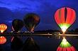 D33T-100-Balloons Off Broadway.jpg