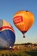 D33T-38-Balloons Off Broadway.jpg