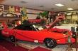 D34V-150-Canton Classic Car Museum.jpg