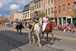 D35T-257-All Horse Parade.jpg