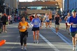 D39L50 Columbus Marathon.jpg