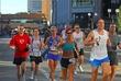 D39L52 Columbus Marathon.jpg