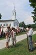D41T-352-Civil War Reenactment at Hale Farm.jpg