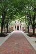 D42U-108-Ohio Wesleyan University.jpg