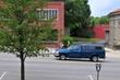 D42U-114-Ohio Wesleyan University.jpg