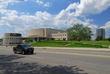D43L-15-Franklin County Veterans Memorial.jpg