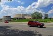 D43L-16-Franklin County Veterans Memorial.jpg