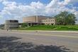 D43L-18-Franklin County Veterans Memorial.jpg
