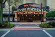 D45L40 Ohio Theatre.jpg