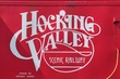 D4H-20-Hocking Valley Scenic Railway.jpg