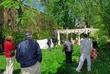 D52L15-Civil War Meets the Underground Railroad.jpg