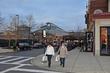 D65L103 Easton Town Center.jpg