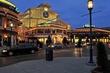 D65L120 Easton Town Center.jpg