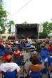 D72L1 Creekside Blues Fest.jpg