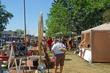D82L21 Sunbury Flea Market.jpg