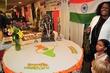 D84L-180-India Festival.jpg