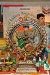 D84L-184-India Festival.jpg