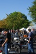 D8G94 Motorcycle Show-Concours d. Elegance.jpg