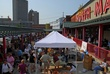 D8L28 North Market Aug.jpg