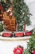 D90L-15-Huntington Holiday Train.jpg