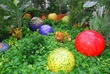 D91L-76-Holidays at the Conservatory.jpg