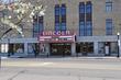 D93L-3-King Lincoln District.jpg