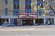 D93L-4 Lincoln Theatre.jpg