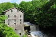 D9E-30-Lantermans Mill.jpg