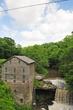 D9E-6-Lantermans Mill.jpg