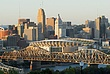 D9U-256 Paul Brown Stadium.jpg